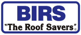 BIRS Inc- Roofing experts